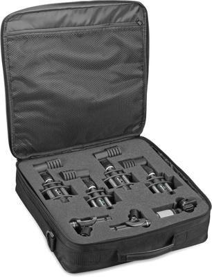 beyerdynamic - TG-Drum-Set Pro XL MKII