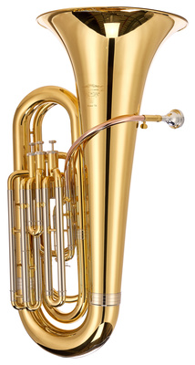 Thomann - Bb- Tuba Student TA Compact