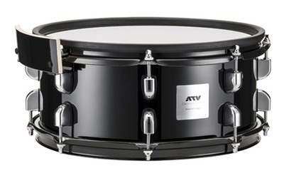 ATV - aDrums Artist Series 13' Snare