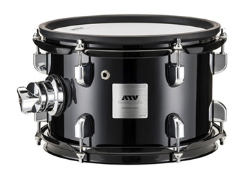 ATV - aDrums Artist Series 10' Tom