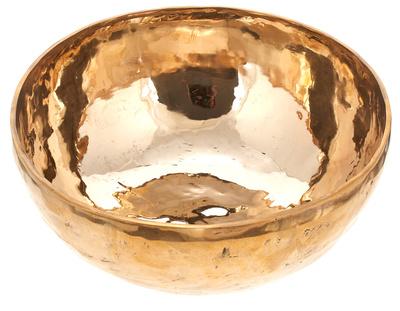 Thomann - Tibetan Big Bowl 3kg