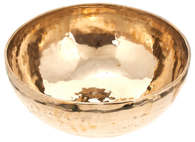 Thomann - Tibetan Big Bowl 4kg