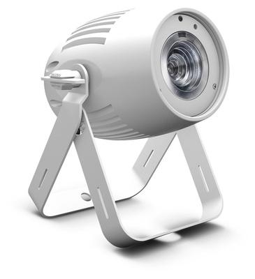 Cameo - Q-Spot 40 RGBW White
