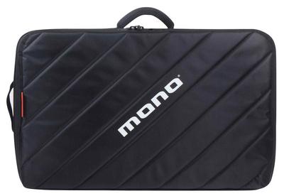 Mono Cases - Pedalboard Case Tour 2.0 BK