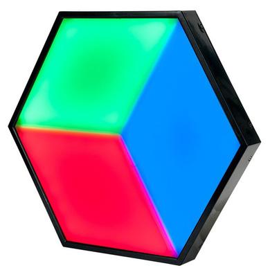 ADJ - 3D Vision Plus LED Panel