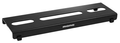 Mono Cases - Pedalboard Lite+ Black