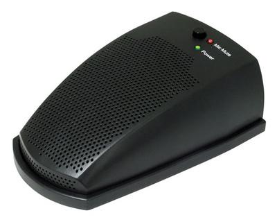 MXL - AC-406