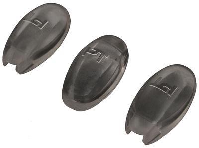 Protec - Palm Key Risers