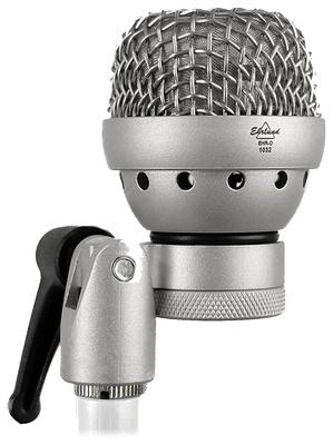 Ehrlund Microphones - EHR-D