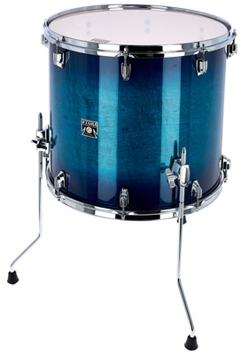 Tama - 18'x16' Supers. Classic FT BAB