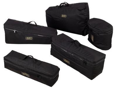 Adams - Gig Bag Xylophone Solist 3,5