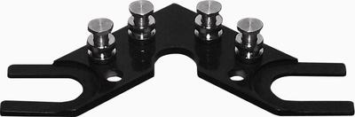 Dietrich Parts - String Butler V2 BK