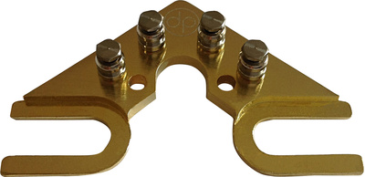 Dietrich Parts - String Butler V3 G