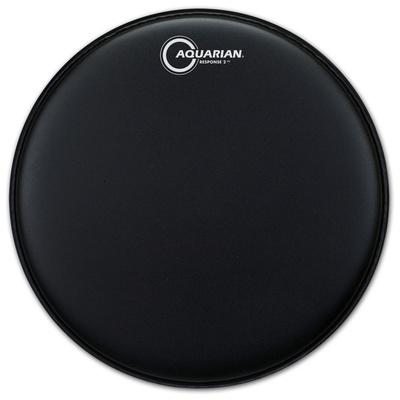 Aquarian - 08' Response 2 Black