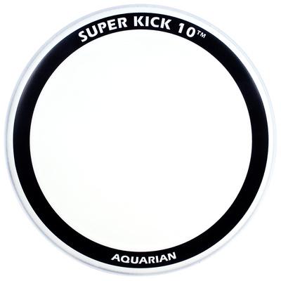 Aquarian - 24' Superkick Ten Coated
