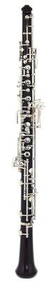 Oscar Adler & Co. - 4500 Oboe Orchestra Model