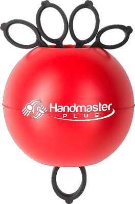 Rockbag - Handmaster Plus