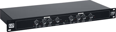 LD Systems - X 223