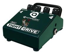Amptweaker - Bass TightDrive