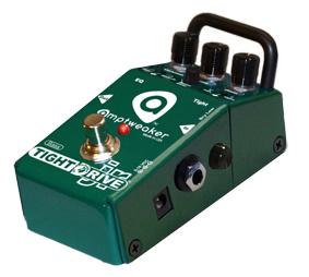 Amptweaker - Bass TightDrive JR
