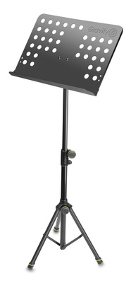 Gravity - NS 411 Music Stand