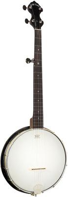 Gold Tone - AC Traveler 5 string Banjo