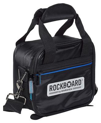Rockboard - Effects Pedal Bag No. 01