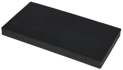 Flyht Pro - Foam Inlay WP Safe Box 1