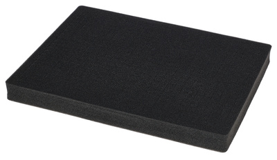 Flyht Pro - Foam Inlay WP Safe Box 2