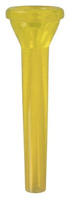pTrumpet - pTrumpet mouthpiece yellow 5C