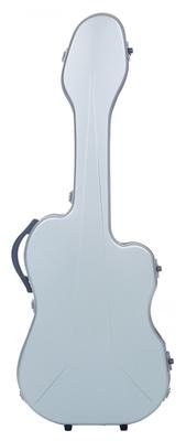 bam - Stage 8010IG E-Guitar Case