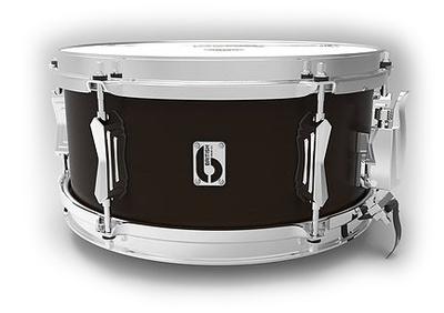 British Drum Company - 12'x5,5' The Imp Snare