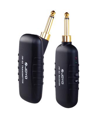Joyo - JW-02 Wireless System
