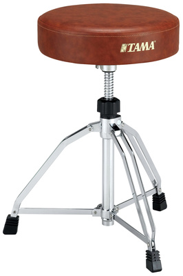 Tama - HT65WNBR Drum Throne