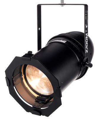 Stairville - Z100M Par 64 LED 3000K 100W