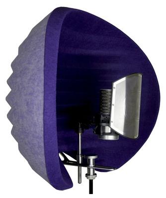 Aston Microphones - Origin Recording Bundle A