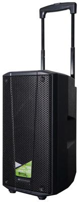dB Technologies - B-Hype Mobile BT
