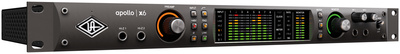Universal Audio - Apollo x6