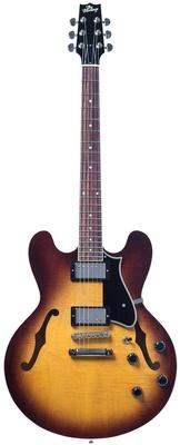 Heritage Guitar - H-535 OSB