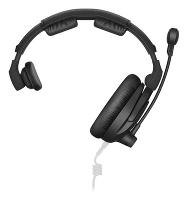 Sennheiser - HMD-301 Pro