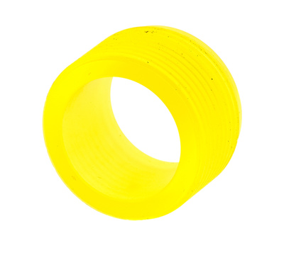 Brand - Booster Thread Trombone S