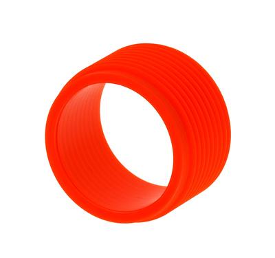 Brand - Booster Thread Trombone L