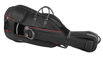 Gewa - Prestige Rolly Cello Bag 4/4