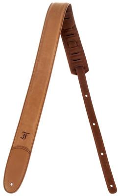 Furch - Guitarstrap Brown