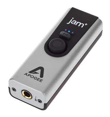 Apogee - Jam+