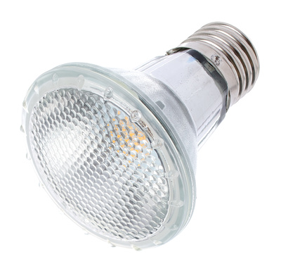 Omnilux - PAR-20 SMD 6W E27 LED 3000K