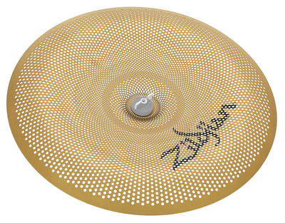 Zildjian - 18' Low Volume China