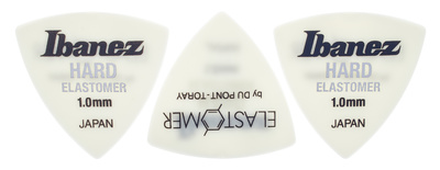 Ibanez - Elastomer Picks BEL8HD10