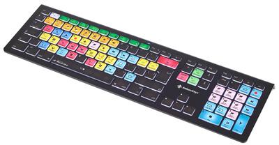 Editors Keys - Backlit Key. Studio One MAC UK