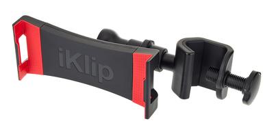 IK Multimedia - iKlip 3 Deluxe